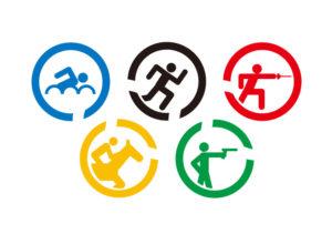 オリンピック 中止 過去 五輪「中止」は過去に5回、いずれも理由は「戦争」