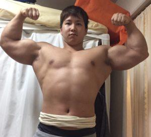 ステロイド エドワード 加藤